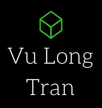 vulongtran.com