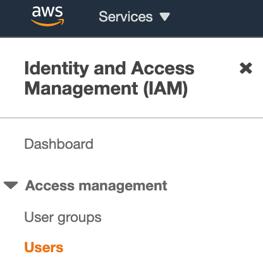 add-new-user-aws1