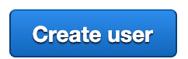 add-new-user-aws8