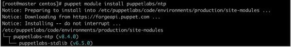 add-ntp-module