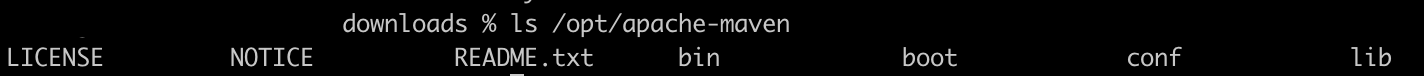 apache-maven-binary-move3