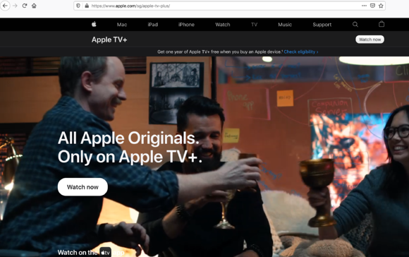 apple-tv-subscription-00