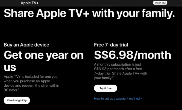 apple-tv-subscription-01