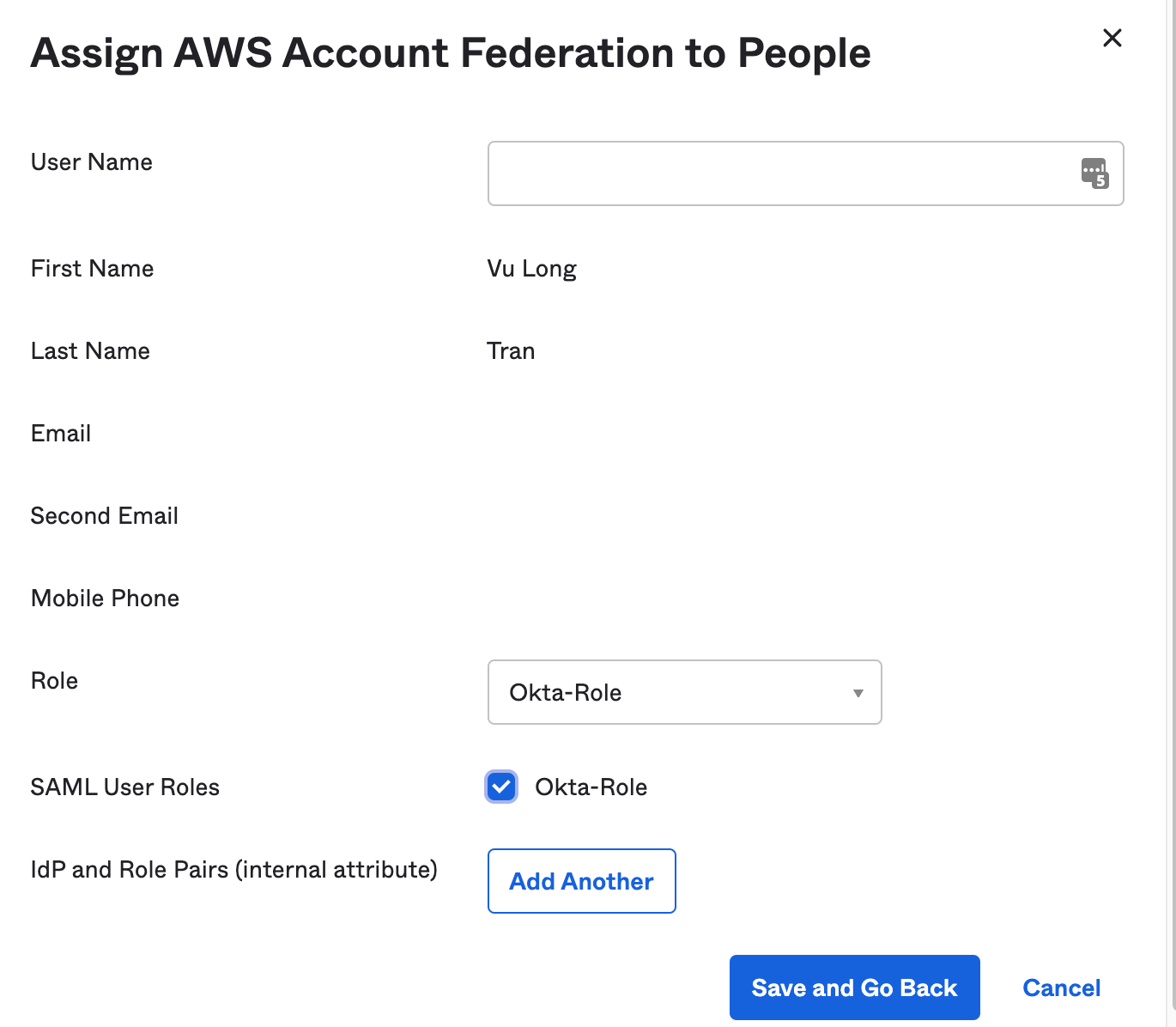 aws-assign-to-people2