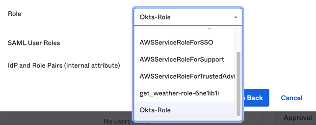 aws-assign-to-people3