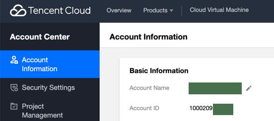 configure-tencent-cloud-sso-accid
