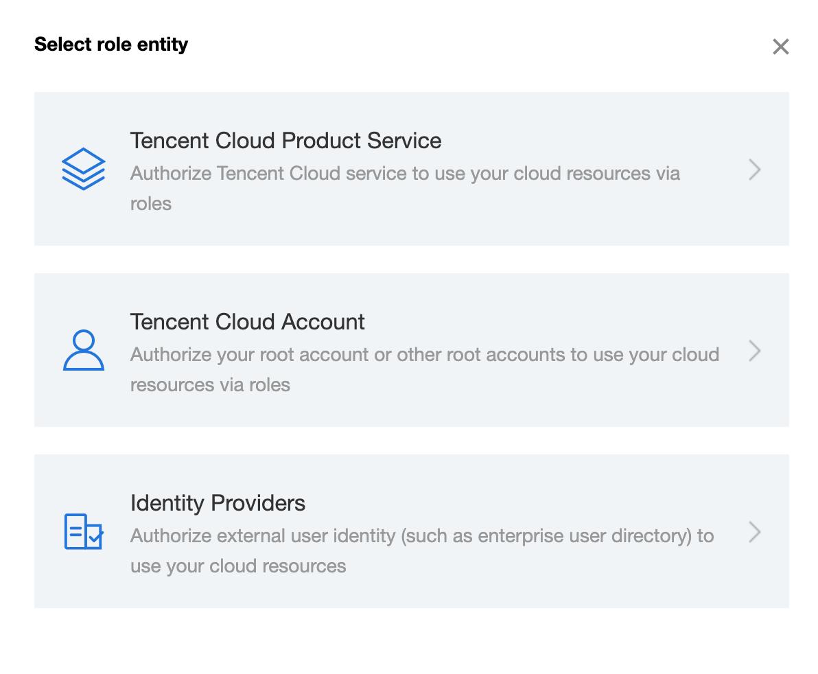 configure-tencent-cloud-sso