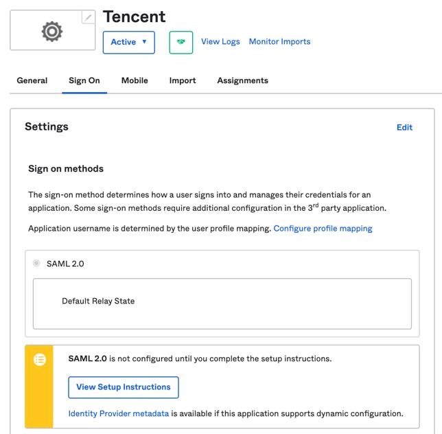 configure-tencent-cloud-sso11