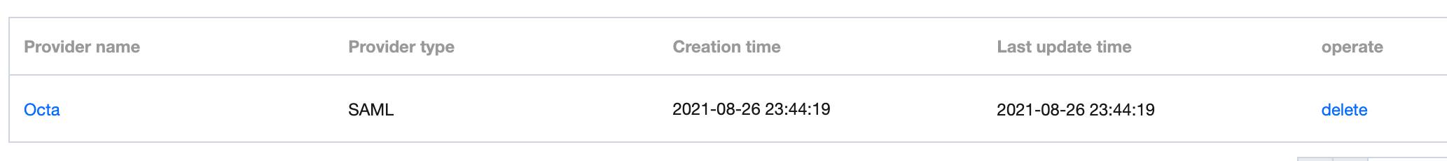 configure-tencent-cloud-sso16