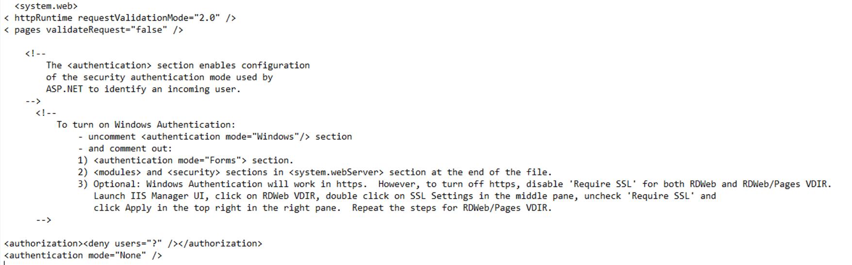 edit-web-config-file3