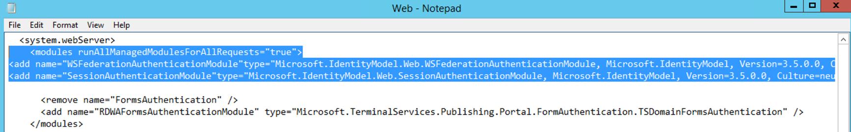 edit-web-config-file4