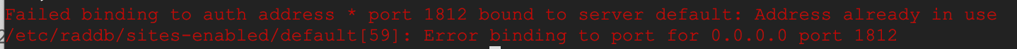 failed-binding-error-freeradius