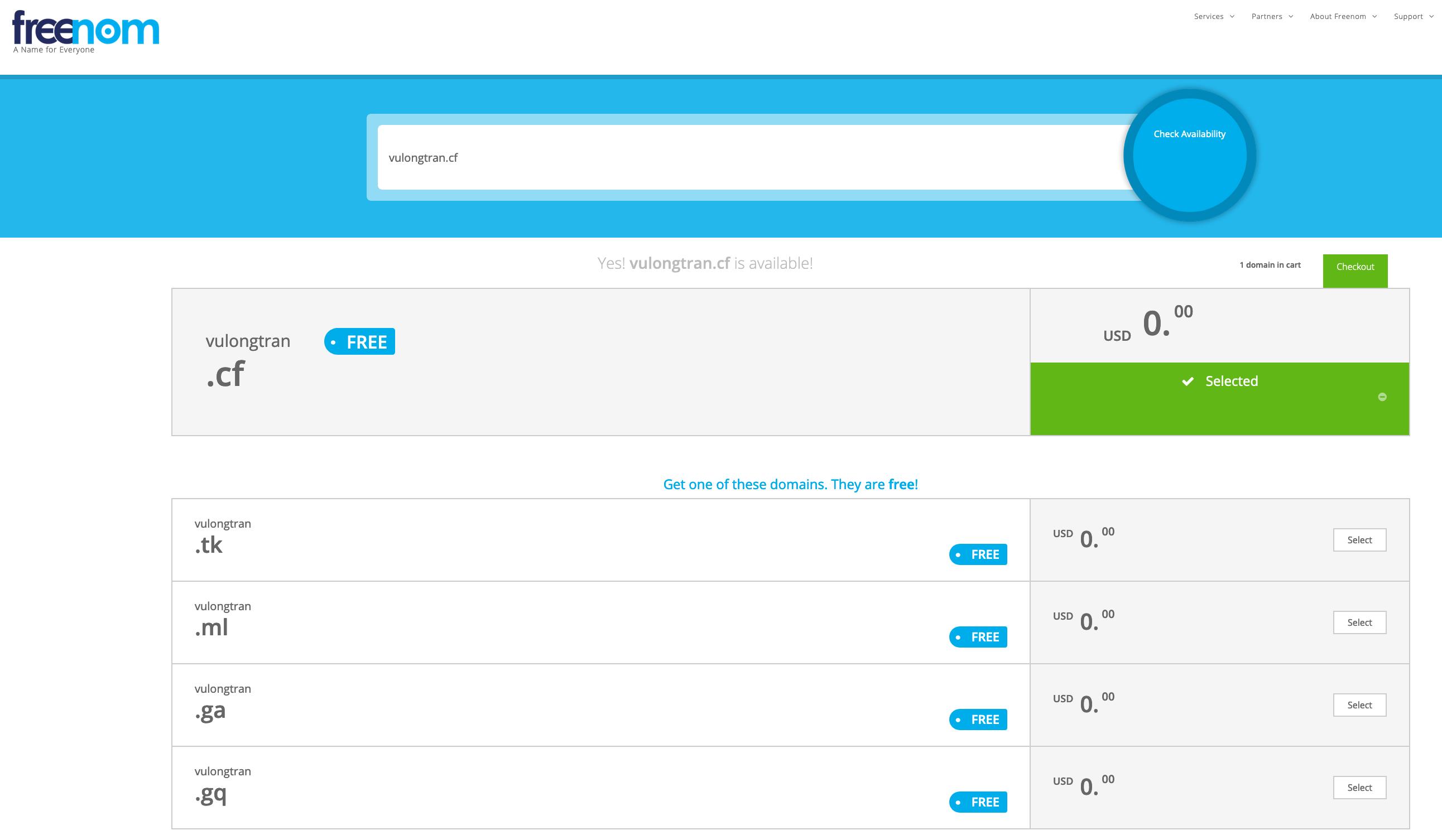 free-domain-signup-3