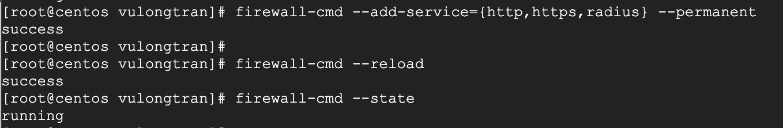freeradius-open-ports3