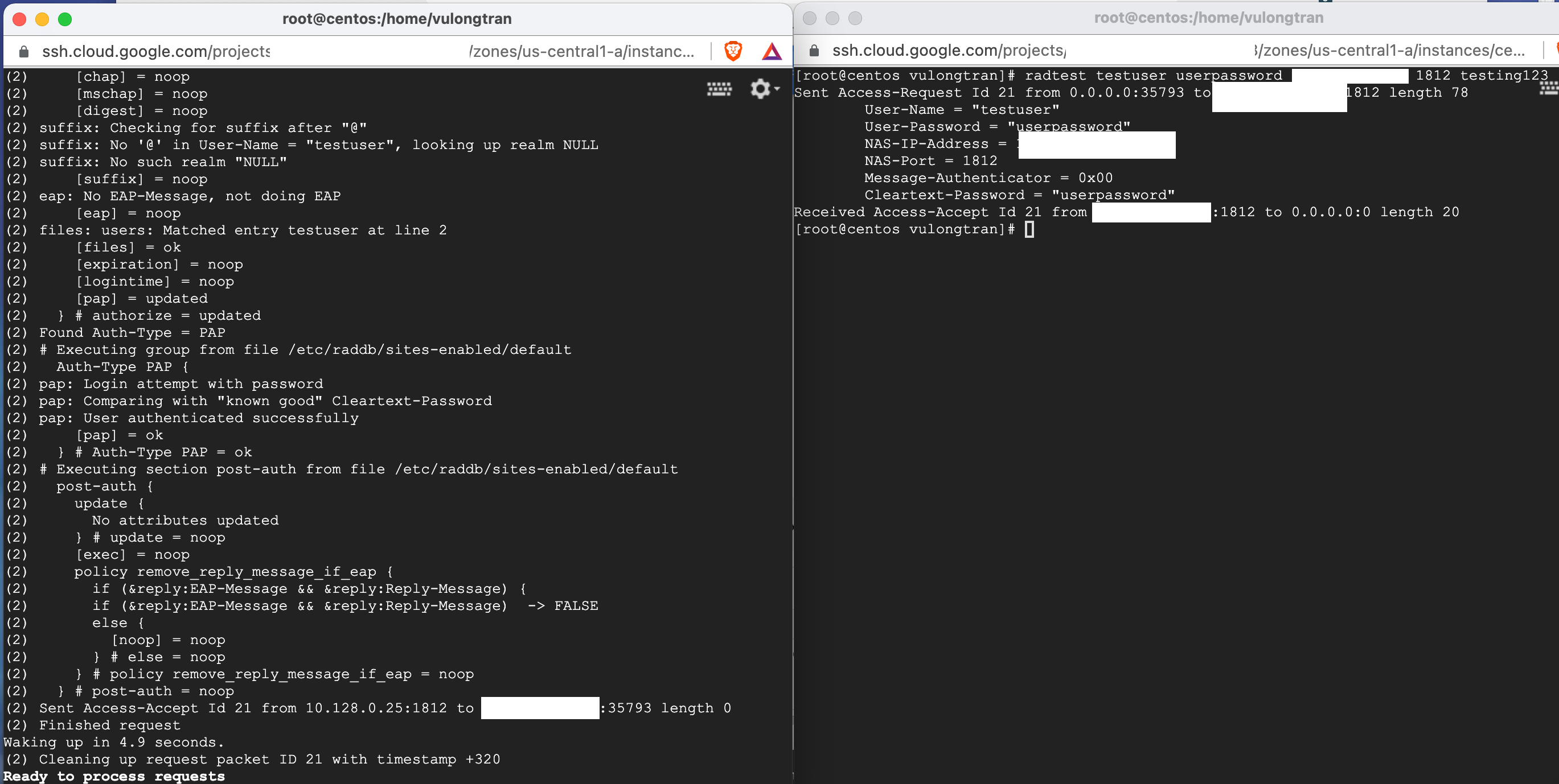 gcp-firewall-radius-port4
