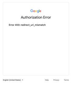 google-authorization-error2