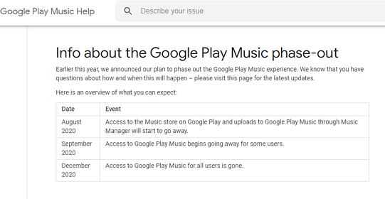 google-play-music2