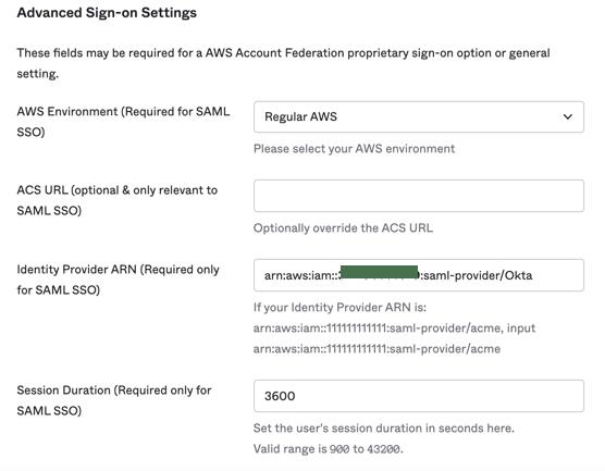 identity-provider-arn-aws