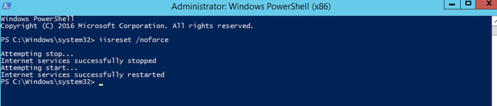 iis-enable-windows-authentication3