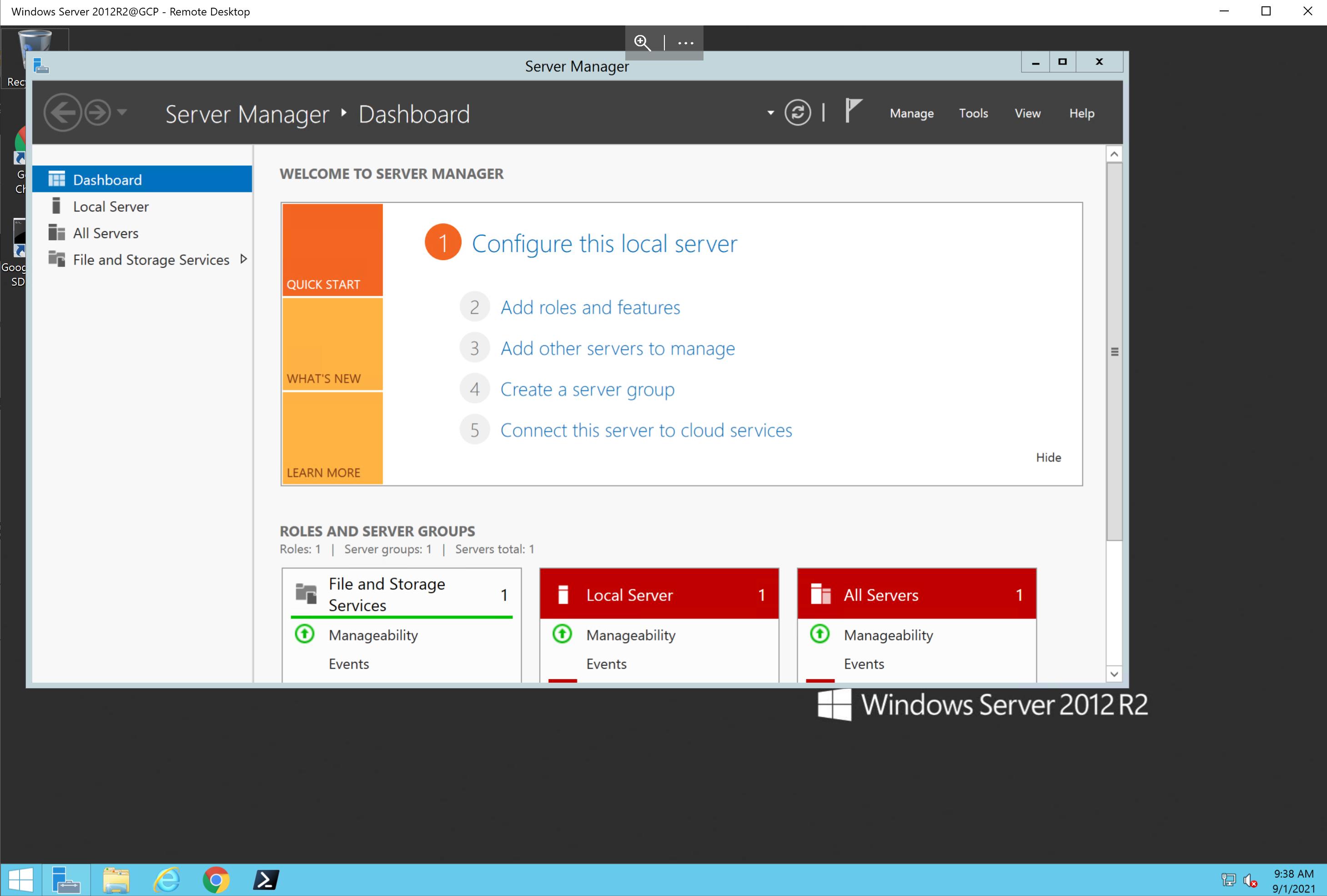 install-remote-desktop-services (1)