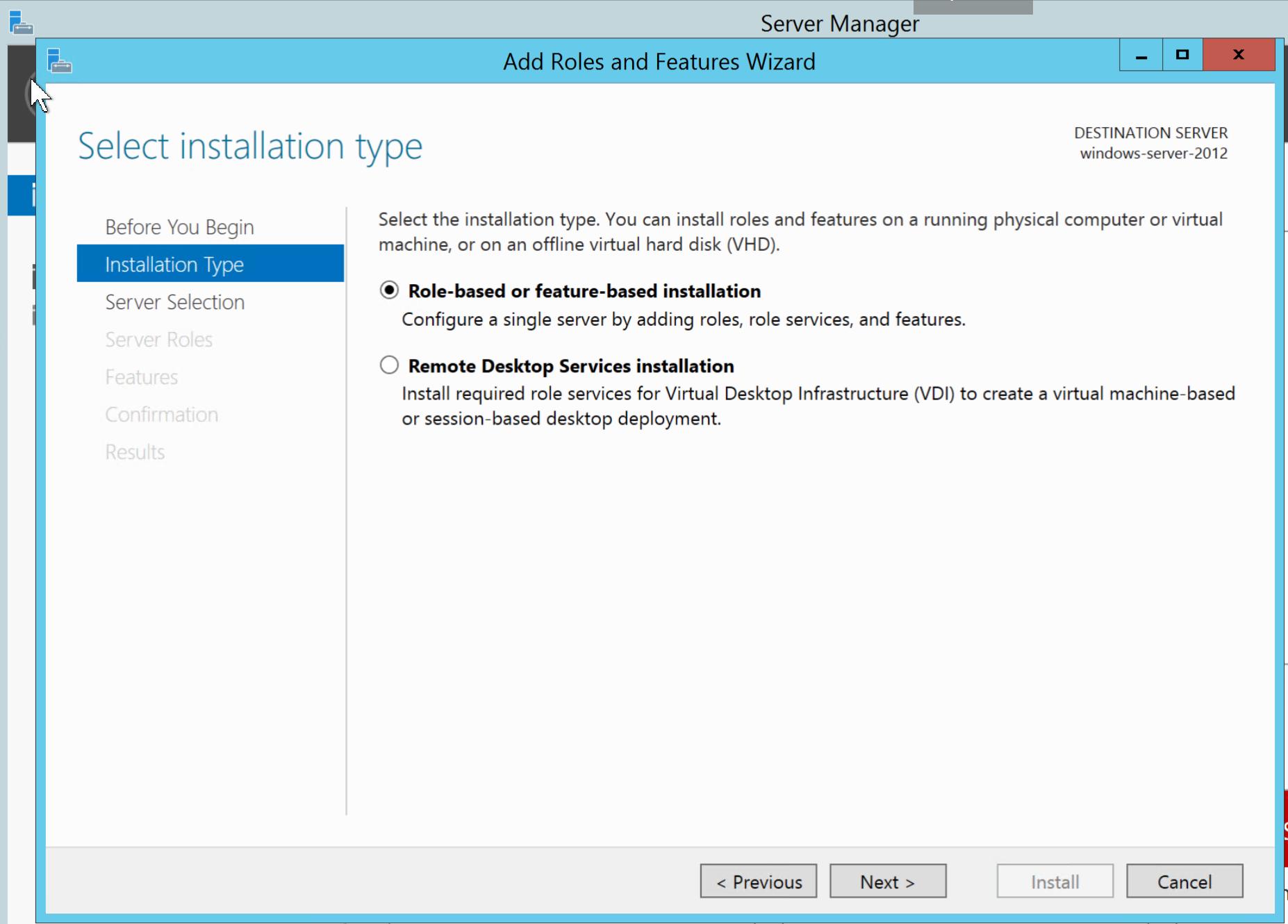 install-remote-desktop-services (3)