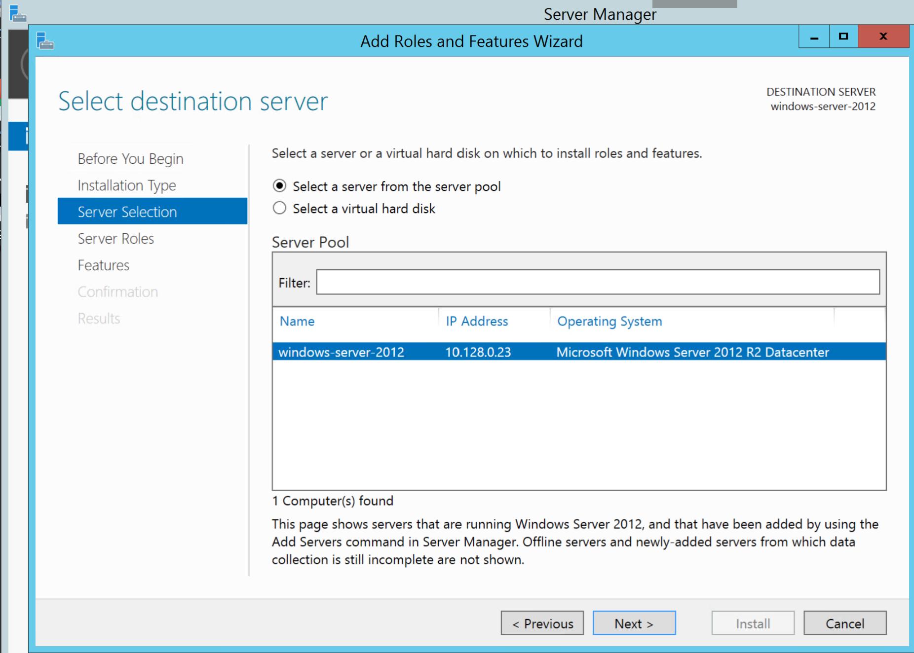 install-remote-desktop-services (4)