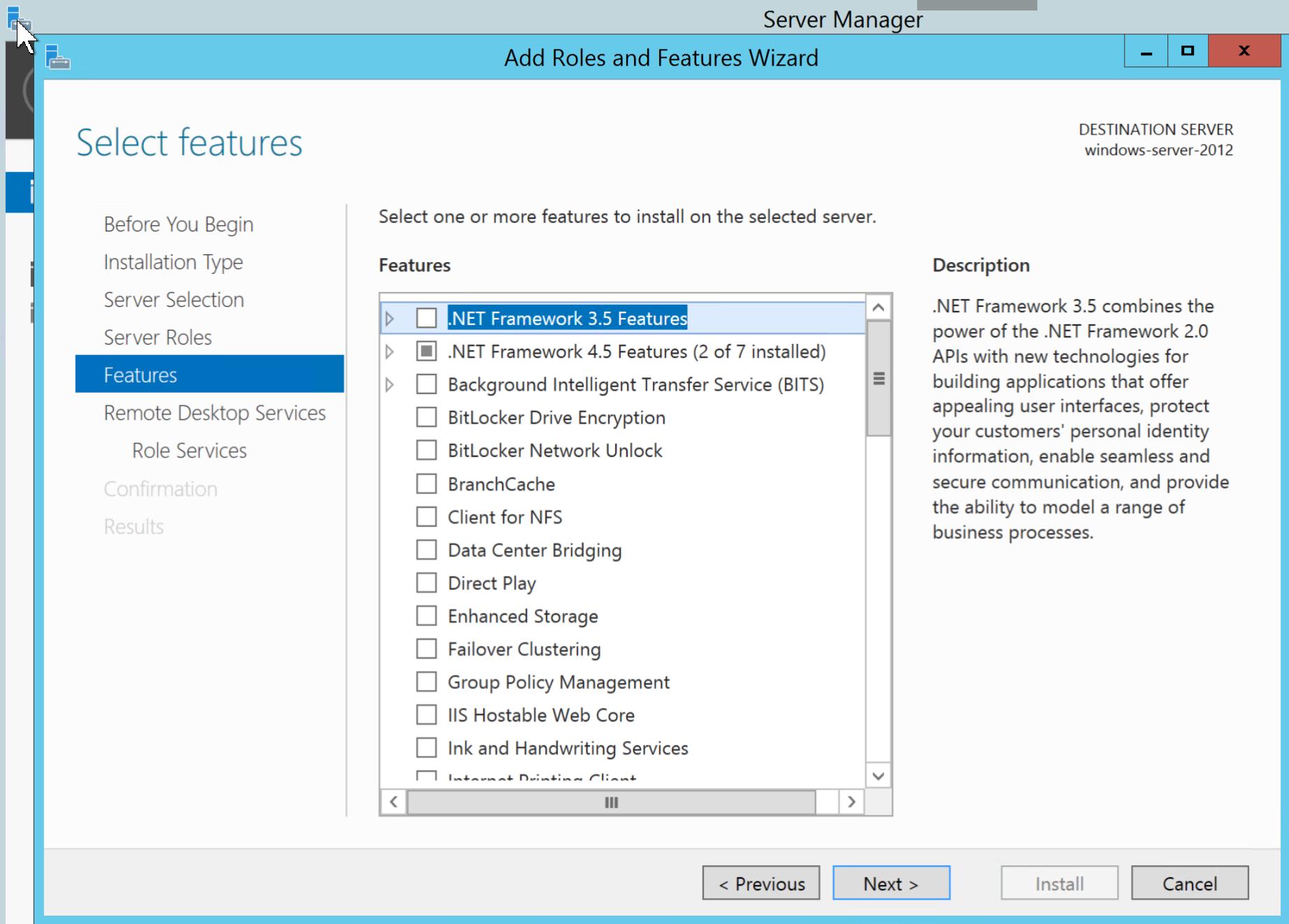 install-remote-desktop-services (6)