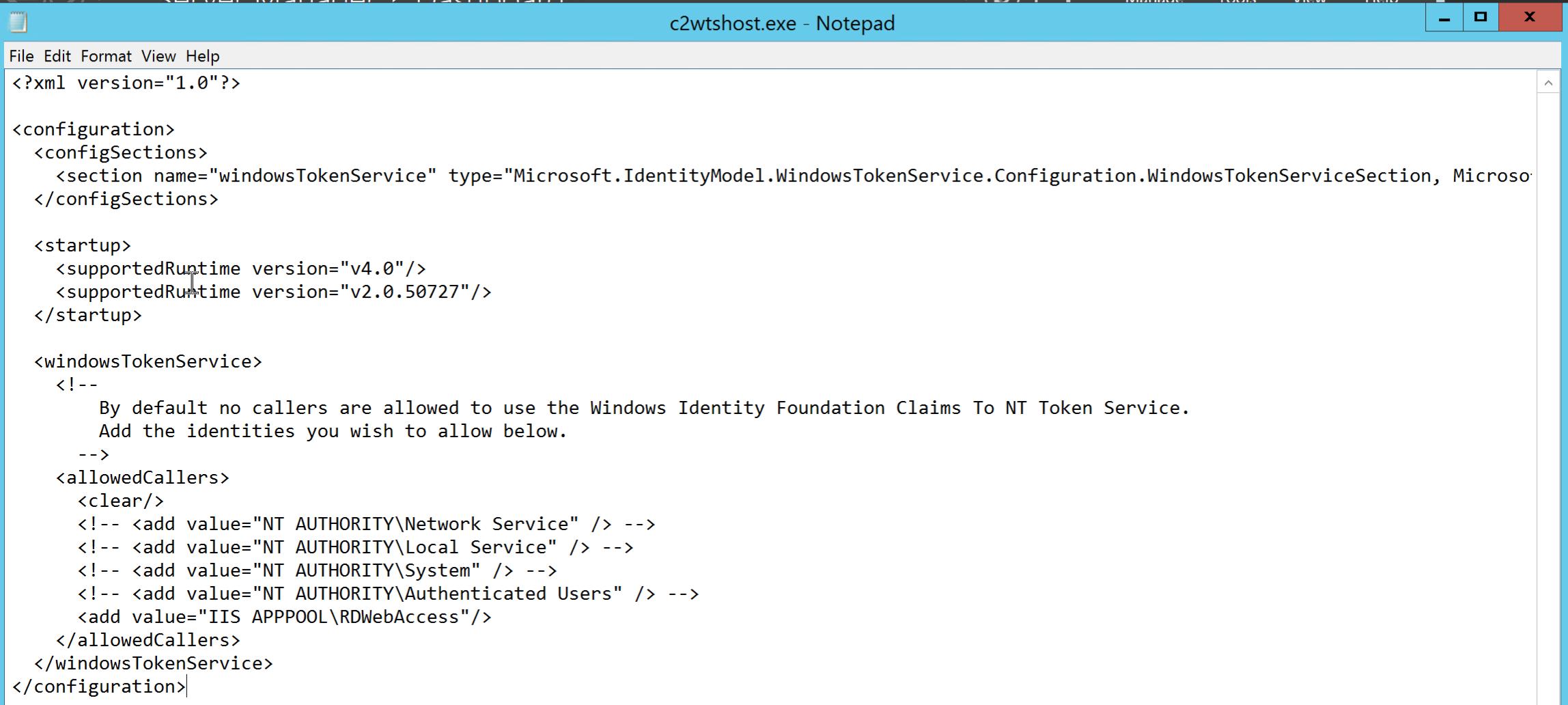modify-wif-config-file4