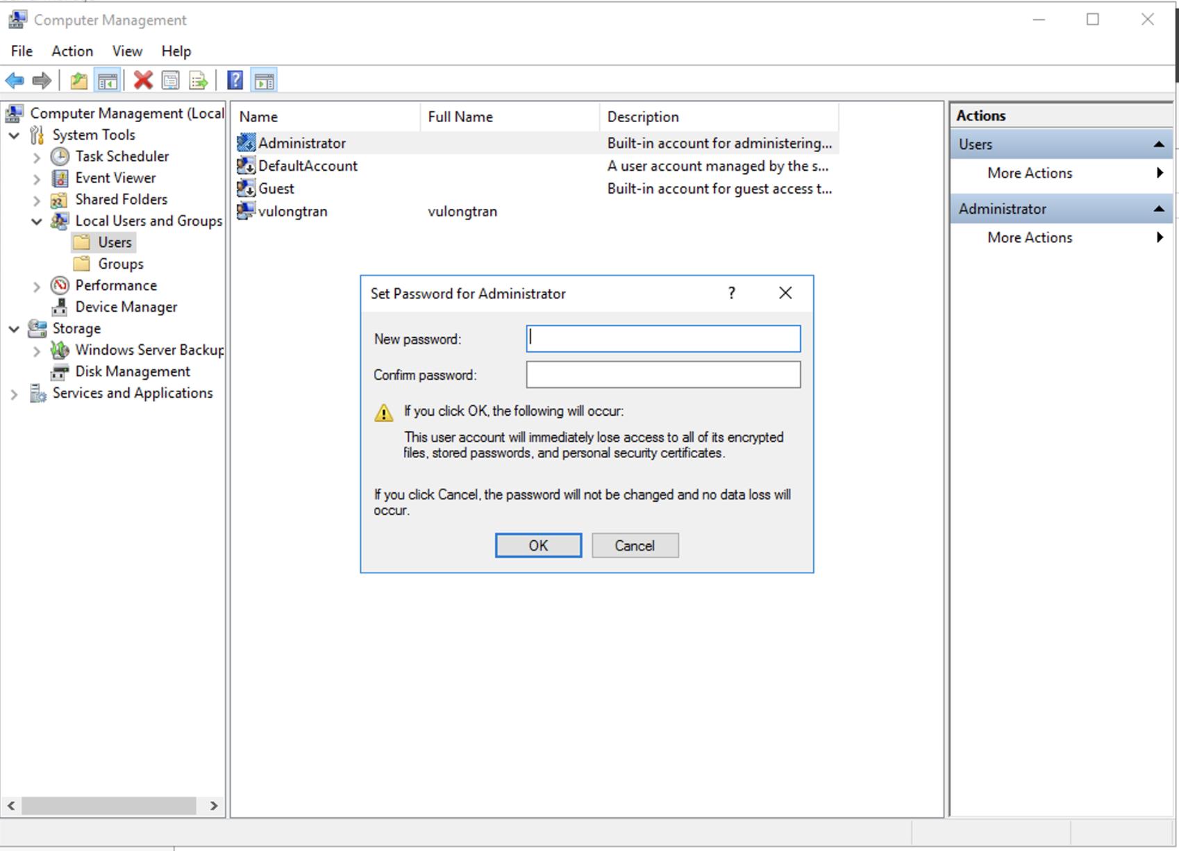 set-admin-password2
