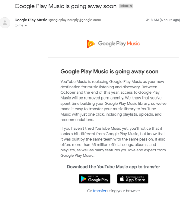 transfer-google-music-play