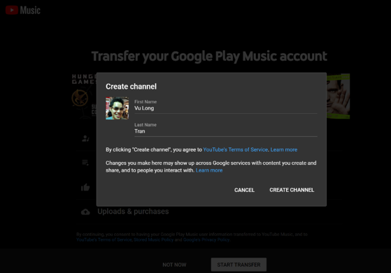 transfer-google-music3