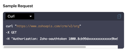 zoho-crm-api-org-scope2